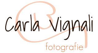 Carla Vignali fotografie